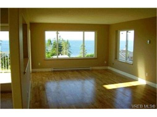 Photo 4: Photos:  in SOOKE: Sk West Coast Rd Single Family Detached for sale (Sooke)  : MLS®# 358967