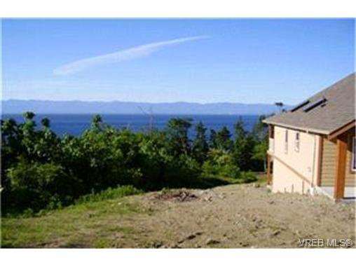 Photo 7: Photos:  in SOOKE: Sk West Coast Rd Single Family Detached for sale (Sooke)  : MLS®# 358967