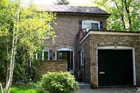 Photo 1: Photos:  in : Teddington Park Freehold for sale (Toronto C04)