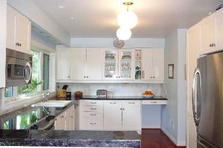Photo 2: Photos:  in : Teddington Park Freehold for sale (Toronto C04)