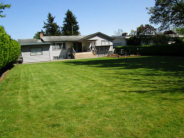 Photo 18: Photos: 2159 Wilerose Street in Abbotsford: Central Abbotsford House for rent