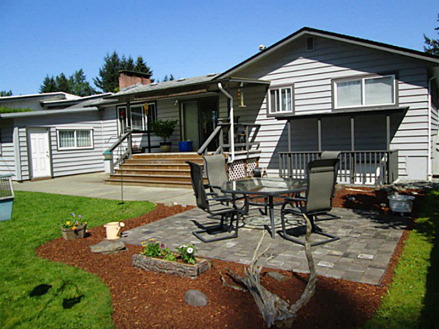 Photo 2: Photos: 2159 Wilerose Street in Abbotsford: Central Abbotsford House for rent