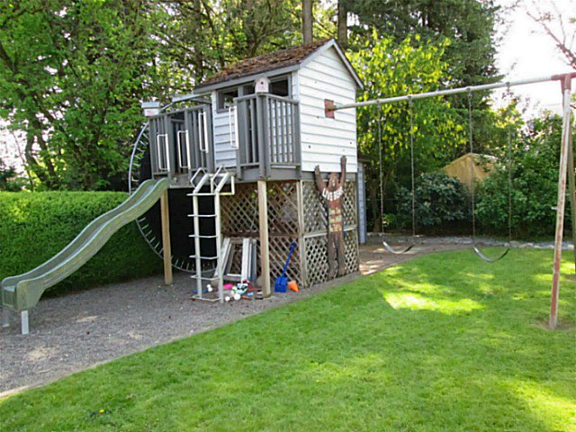 Photo 16: Photos: 2159 Wilerose Street in Abbotsford: Central Abbotsford House for rent