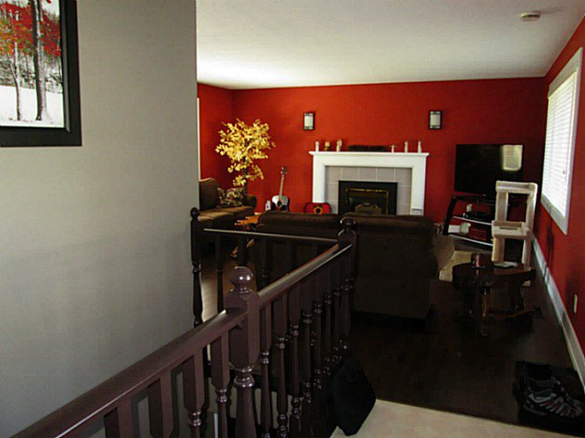 Photo 5: Photos: 2159 Wilerose Street in Abbotsford: Central Abbotsford House for rent