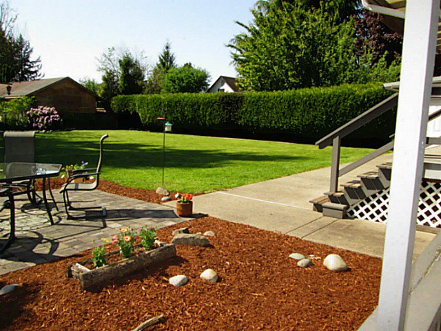 Photo 17: Photos: 2159 Wilerose Street in Abbotsford: Central Abbotsford House for rent