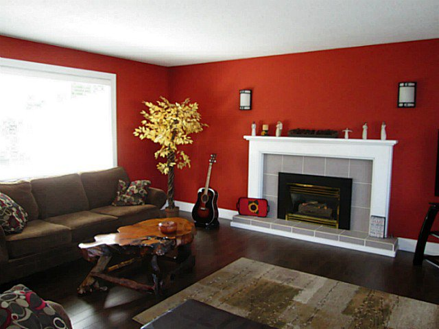 Photo 4: Photos: 2159 Wilerose Street in Abbotsford: Central Abbotsford House for rent