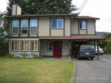 Main Photo: 112 sussex Place in Nanaimo: Z4 Diver Lake House for sale (Zone 4 - Nanaimo)  : MLS®# 413693
