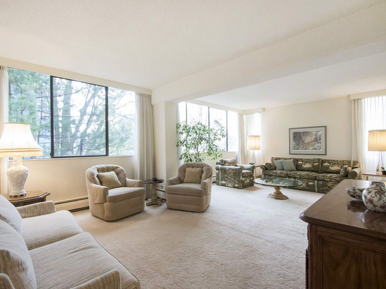 Main Photo: 301 1616 W 13TH AVENUE in Vancouver: Fairview VW Condo for sale (Vancouver West)  : MLS®# R2135445