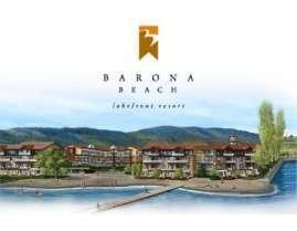 barona beach