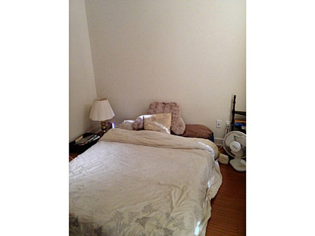 """Photo 6: Photos: 205 2851 HEATHER Street in Vancouver: Fairview VW Condo for sale in """"TAPESTRY"""" (Vancouver West)  : MLS®# V1015196"""