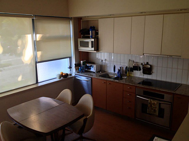 """Photo 4: Photos: 205 2851 HEATHER Street in Vancouver: Fairview VW Condo for sale in """"TAPESTRY"""" (Vancouver West)  : MLS®# V1015196"""