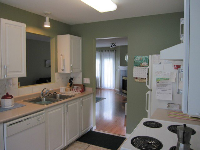 """Photo 5: Photos: 27 11229 232ND Street in Maple Ridge: East Central Townhouse for sale in """"FOXFIELD"""" : MLS®# V1017911"""