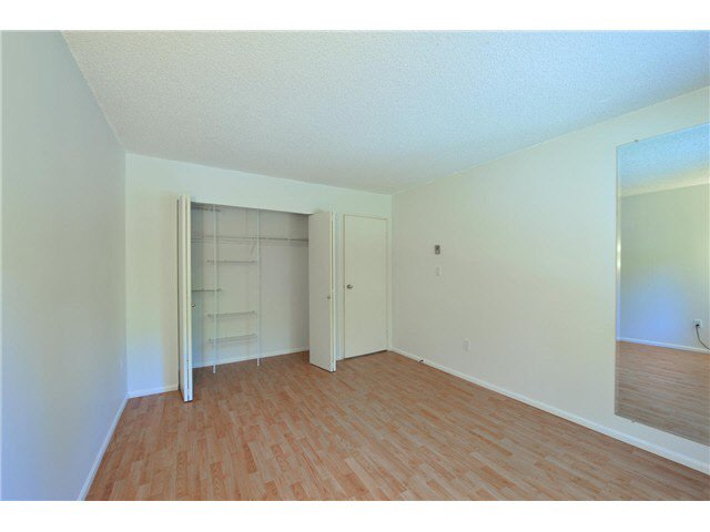 "Photo 9: Photos: 118 6931 COONEY Road in Richmond: Brighouse Condo for sale in ""Dolphin Place"" : MLS®# V1077889"