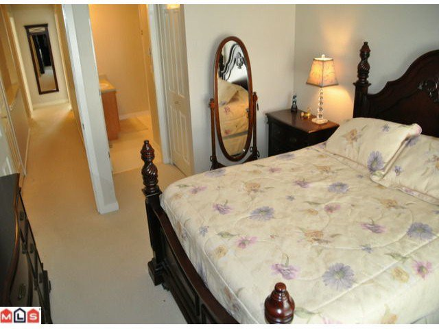 Photo 5: Photos: 11 2678 King George Boulevard in : White Rock Townhouse for sale (South Surrey White Rock)  : MLS®# F1105170