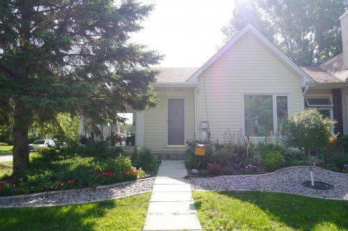 Main Photo: 2 Sandy Lake Place in Winnipeg: Waverley Heights Single Family Detached for sale (South Winnipeg)  : MLS®# 1526674