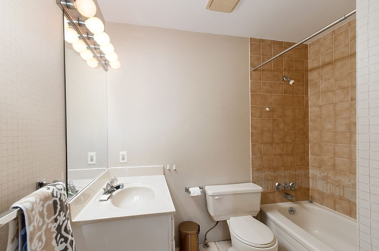 Photo 19: Photos: 3 3301 W 16TH AVENUE in Vancouver: Kitsilano Townhouse for sale (Vancouver West)  : MLS®# R2280618
