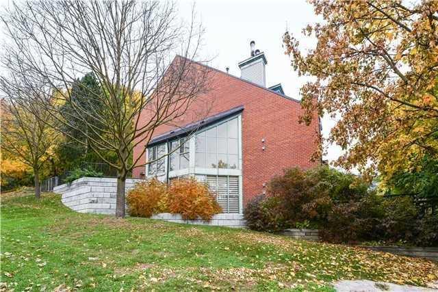 Main Photo: Arbors Lane Woodbridge, On Condo For Sale Steven & Marie Commisso Vaughan Real Estate Vaughan Condos Maple Homes For Sale