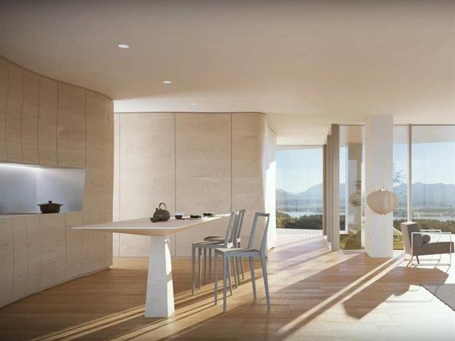 """Main Photo: 703 1550 ALBERNI Street in Vancouver: West End VW Condo for sale in """"Alberni by Kengo Kuma"""" (Vancouver West)  : MLS®# R2523739"""