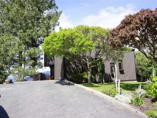 Main Photo: 110 WADDINGTON DRIVE in Kamloops: Sahali Residential Detached for sale : MLS®# 110059
