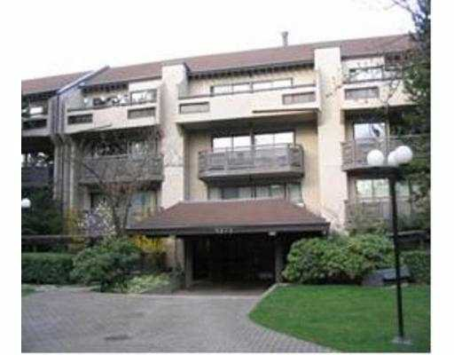 Main Photo: 4373 HALIFAX Street in Burnaby: Central BN Condo for sale (Burnaby North)  : MLS®# V623965