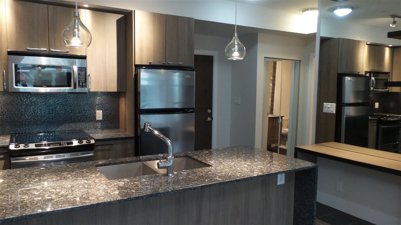 Photo 2: Photos: A118 20211 66 AVENUE in Langley: Willoughby Heights Condo for sale : MLS®# R2362141