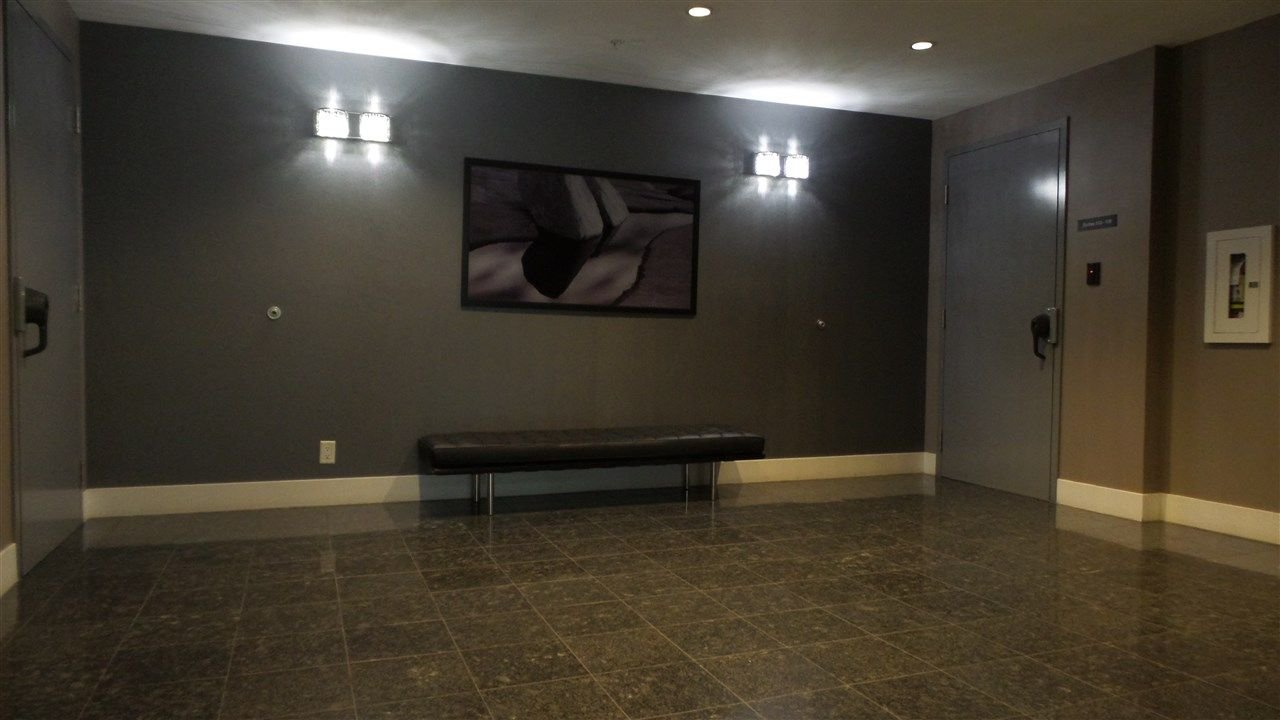 Photo 13: Photos: A118 20211 66 AVENUE in Langley: Willoughby Heights Condo for sale : MLS®# R2362141