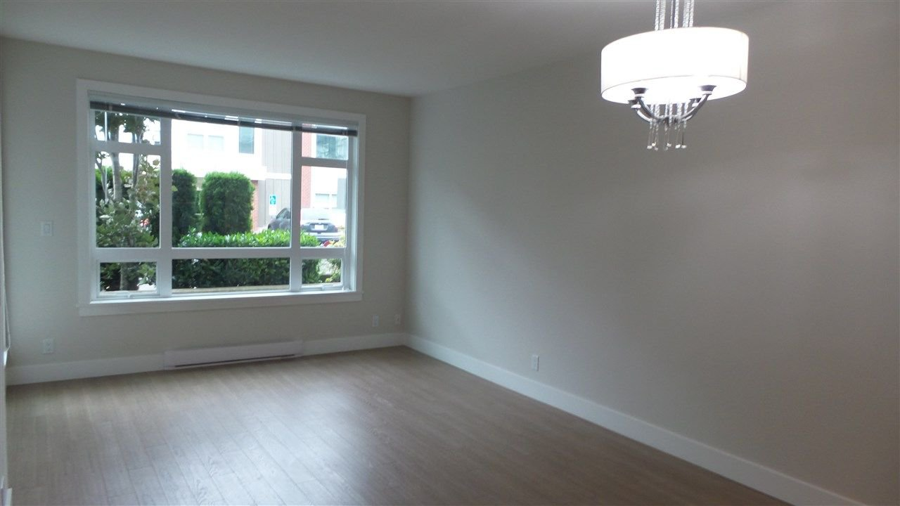 Photo 8: Photos: A118 20211 66 AVENUE in Langley: Willoughby Heights Condo for sale : MLS®# R2362141