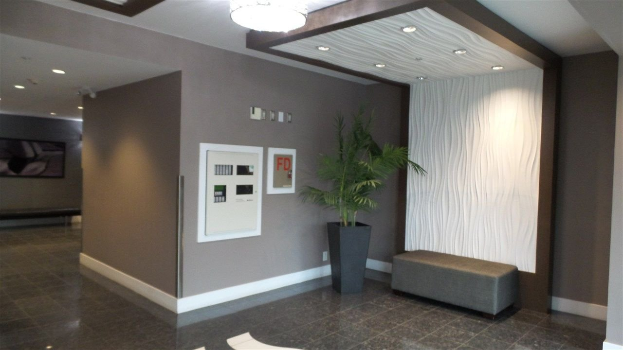 Photo 14: Photos: A118 20211 66 AVENUE in Langley: Willoughby Heights Condo for sale : MLS®# R2362141