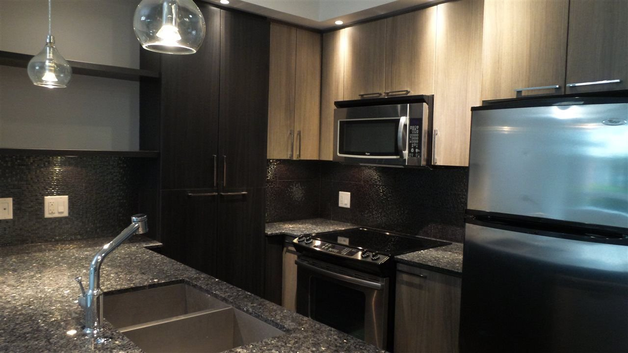 Photo 3: Photos: A118 20211 66 AVENUE in Langley: Willoughby Heights Condo for sale : MLS®# R2362141