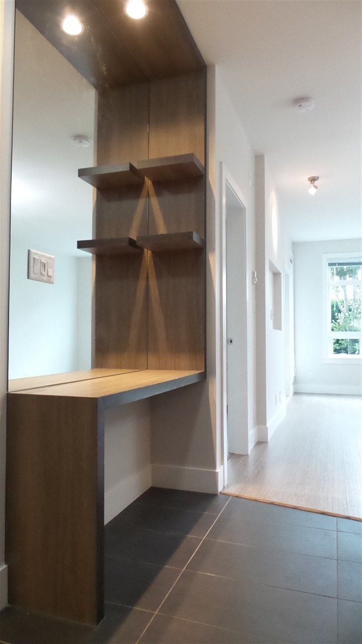 Photo 11: Photos: A118 20211 66 AVENUE in Langley: Willoughby Heights Condo for sale : MLS®# R2362141