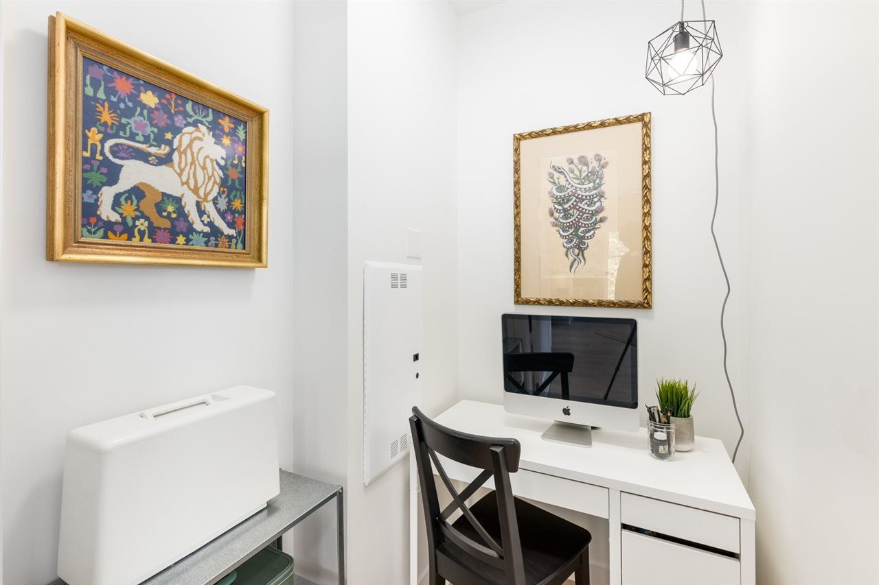 Photo 15: Photos: 101 1872 PARKER Street in Vancouver: Grandview Woodland Condo for sale (Vancouver East)  : MLS®# R2427065