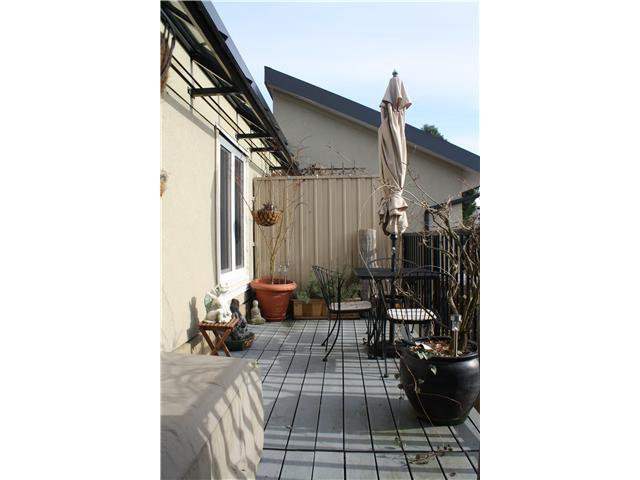 Main Photo: 304-1450 E. 7th Avenue in Vancouver: Grandview VE Condo for sale (Vancouver East)  : MLS®# V868116