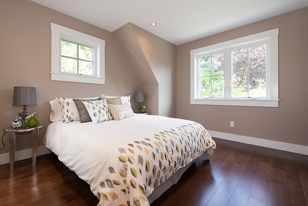 Photo 14: Photos: 3132 W 7TH Avenue in Vancouver: Kitsilano House 1/2 Duplex for sale (Vancouver West)  : MLS®# V1076501