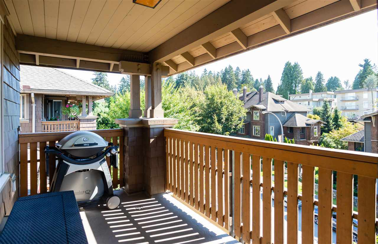 Photo 8: Photos: 401 675 PARK CRESCENT in New Westminster: GlenBrooke North Condo for sale : MLS®# R2304752