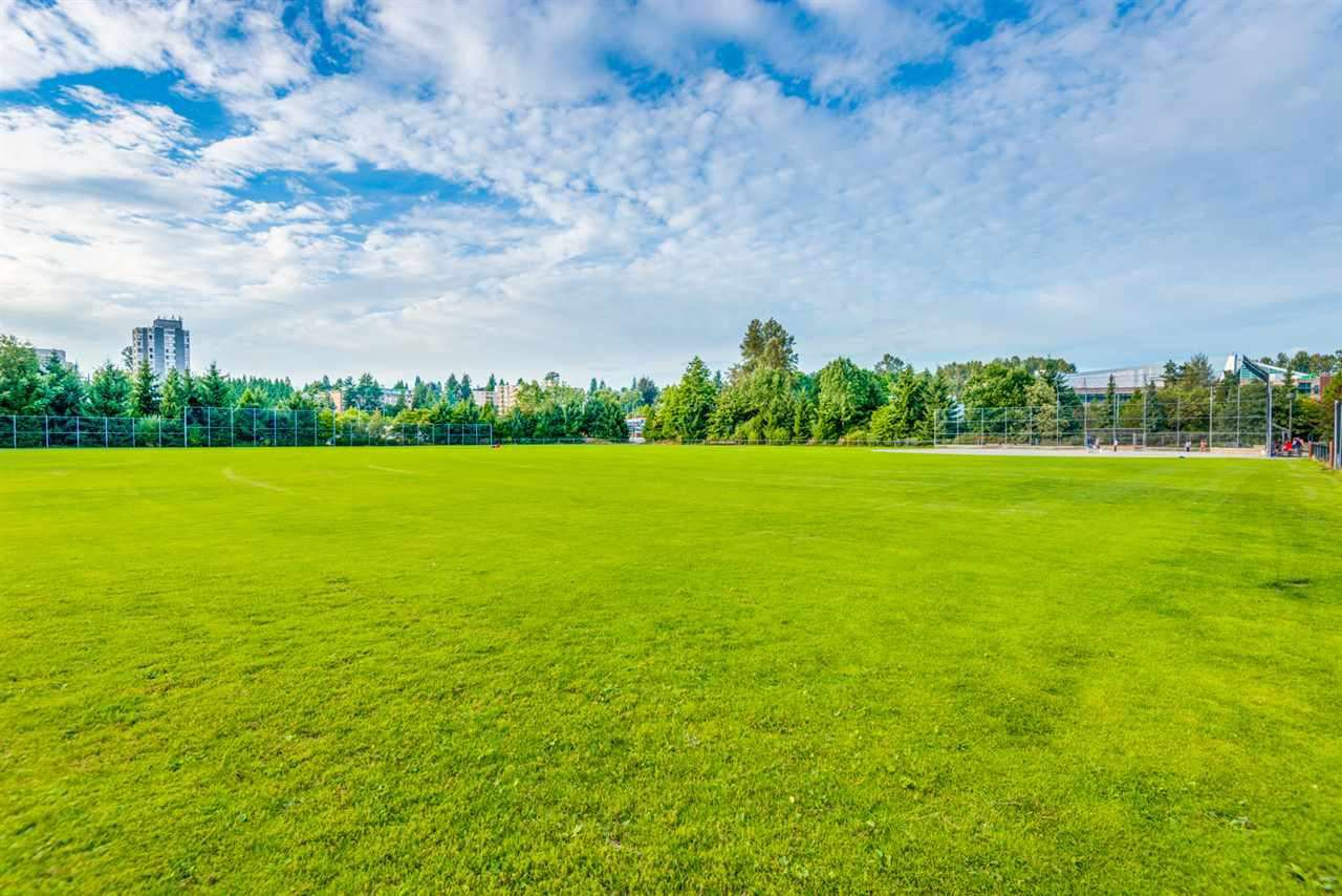 Photo 19: Photos: 401 675 PARK CRESCENT in New Westminster: GlenBrooke North Condo for sale : MLS®# R2304752