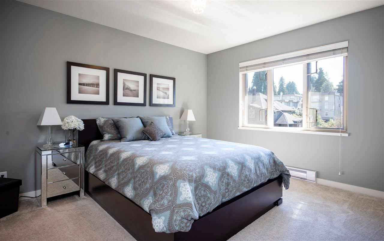 Photo 10: Photos: 401 675 PARK CRESCENT in New Westminster: GlenBrooke North Condo for sale : MLS®# R2304752