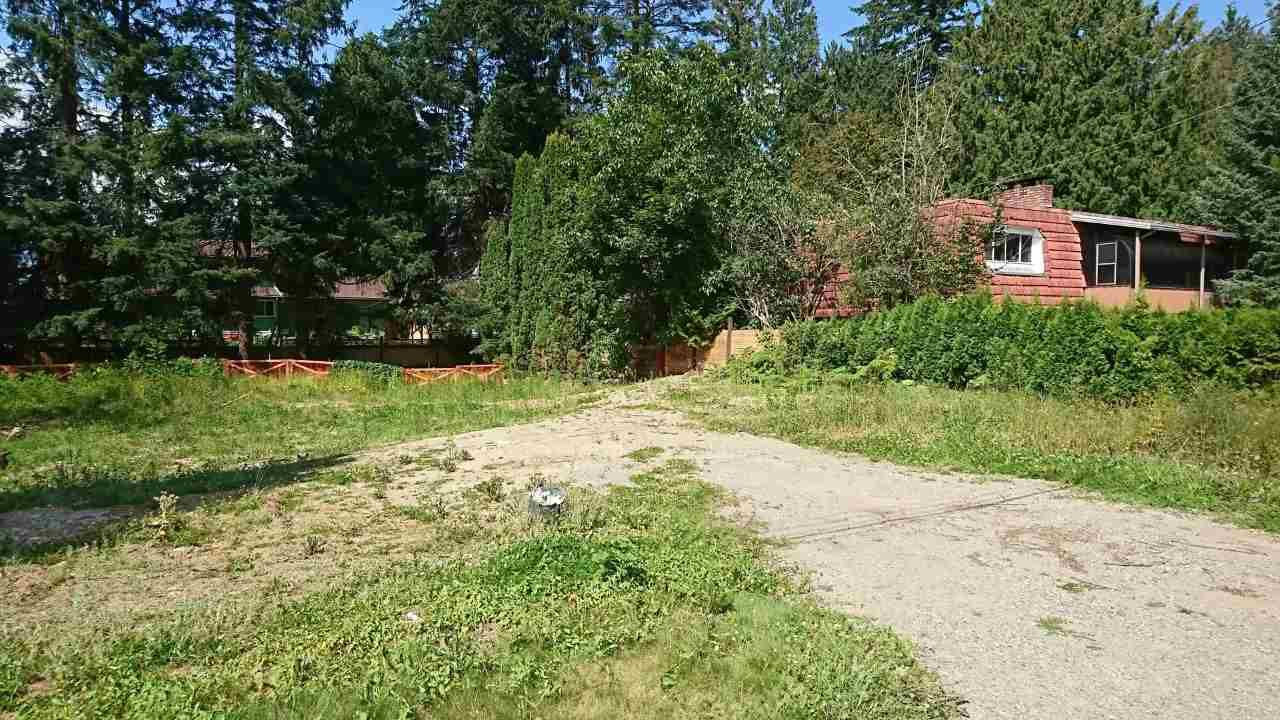 """Main Photo: 34145 LARCH Street in Abbotsford: Abbotsford East Land for sale in """"Philip Sheffield"""" : MLS®# R2389172"""