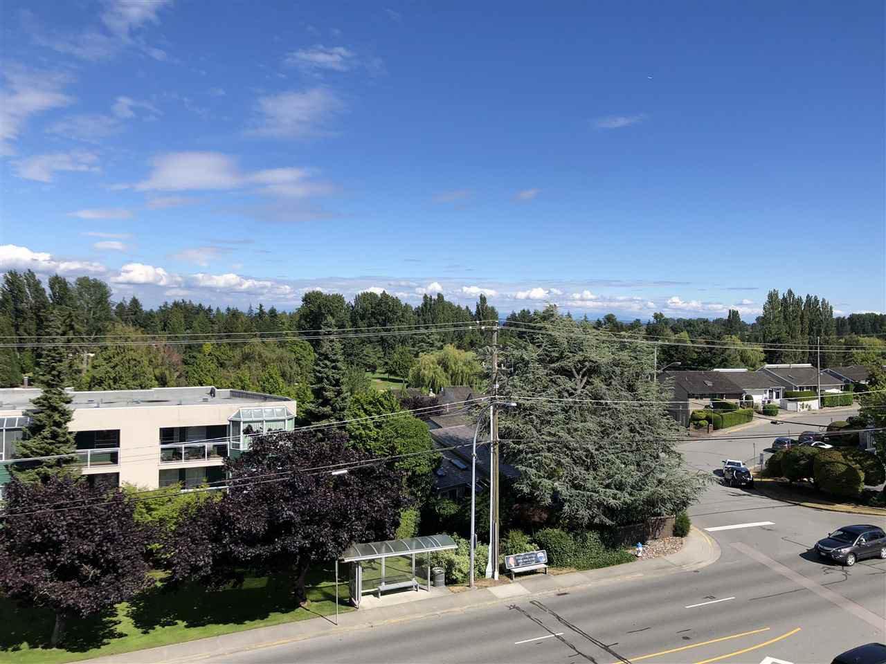 Main Photo: 412 5599 14B Avenue in Delta: Cliff Drive Condo for sale (Tsawwassen)  : MLS®# R2492115