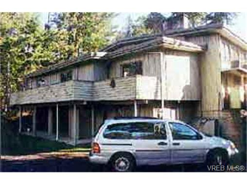Main Photo: 4800 Eales Road in : Me Kangaroo Single Family Detached for sale (Metchosin)  : MLS®# 141832