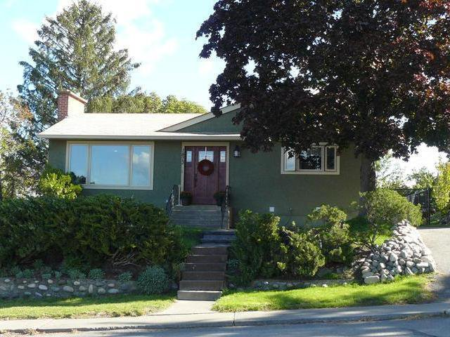 Main Photo: : House for sale : MLS®# 137473