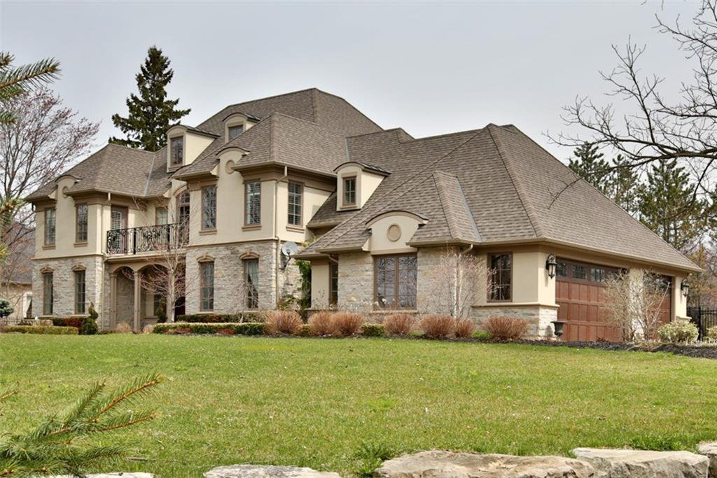 Main Photo: 5147 Trafalgar Rd in : 1039 - MI Rural Milton FRH for sale (Milton)  : MLS®# 30512909