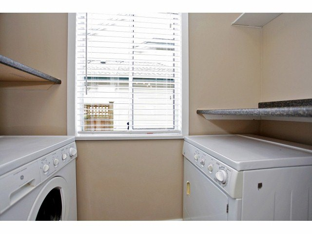 Photo 16: Photos: # 127 7837 120A ST in Surrey: West Newton Condo for sale : MLS®# F1403513