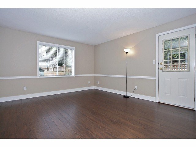 Photo 10: Photos: # 127 7837 120A ST in Surrey: West Newton Condo for sale : MLS®# F1403513