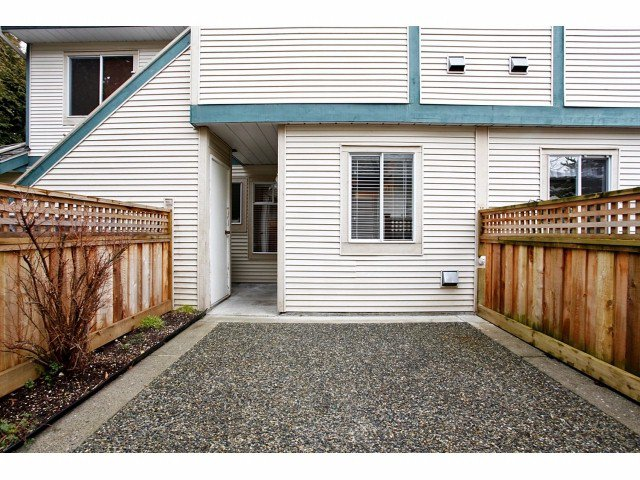 Photo 18: Photos: # 127 7837 120A ST in Surrey: West Newton Condo for sale : MLS®# F1403513