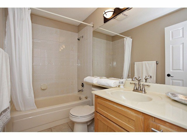 Photo 15: Photos: # 127 7837 120A ST in Surrey: West Newton Condo for sale : MLS®# F1403513
