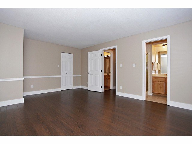 Photo 11: Photos: # 127 7837 120A ST in Surrey: West Newton Condo for sale : MLS®# F1403513