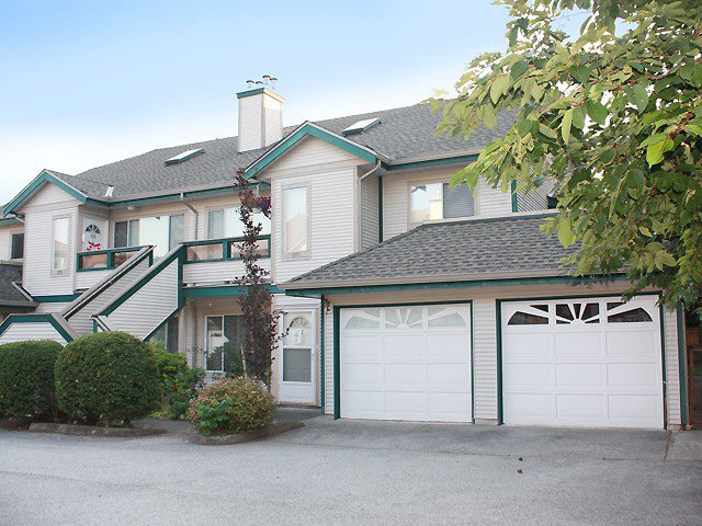Photo 20: Photos: # 127 7837 120A ST in Surrey: West Newton Condo for sale : MLS®# F1403513