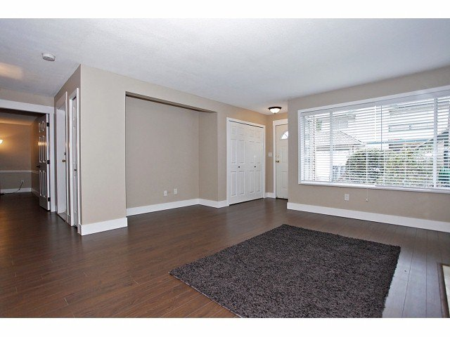 Photo 5: Photos: # 127 7837 120A ST in Surrey: West Newton Condo for sale : MLS®# F1403513