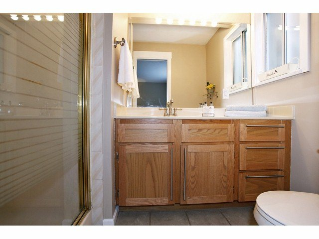 Photo 12: Photos: # 127 7837 120A ST in Surrey: West Newton Condo for sale : MLS®# F1403513