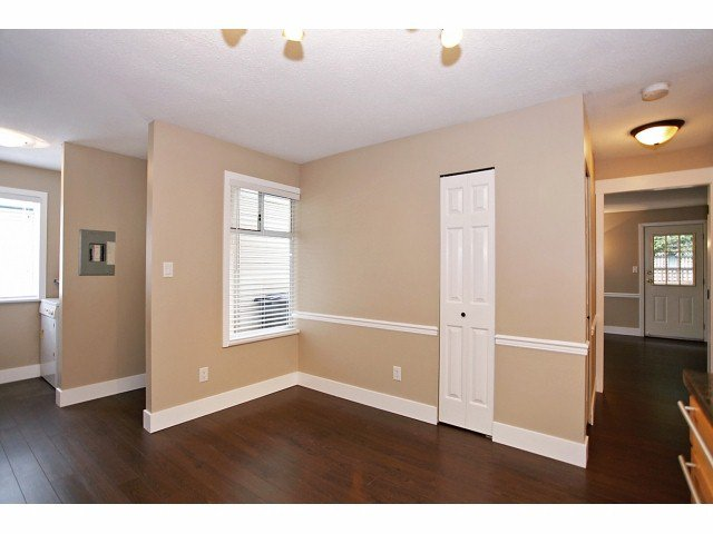 Photo 9: Photos: # 127 7837 120A ST in Surrey: West Newton Condo for sale : MLS®# F1403513